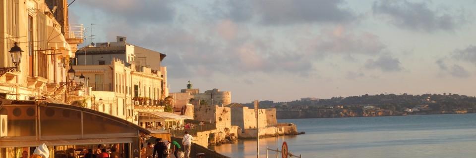 Sicily #2 (November 2015)