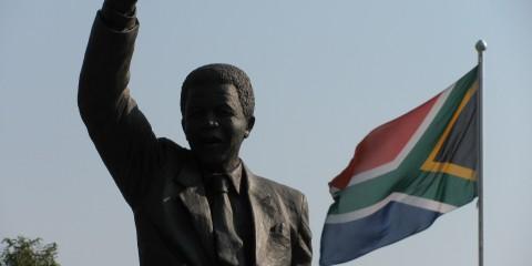 Capetown (2011)