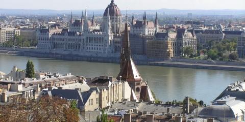 Hungary (September 2007)