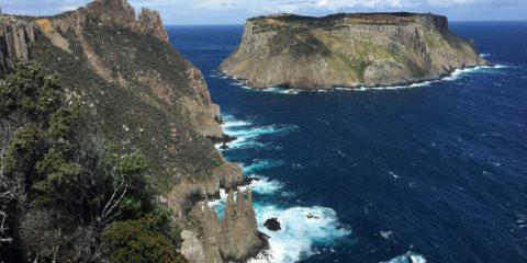 Tasmania (February 2019)
