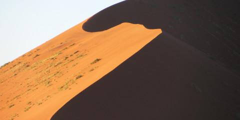 Namibia (Sossusvlei) August 2011