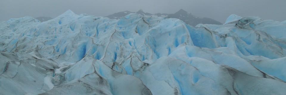 Patagonia (Argentina) February 2014