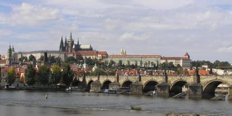 Prague (September 2007)